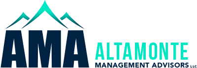 Altamonte Management Advisors